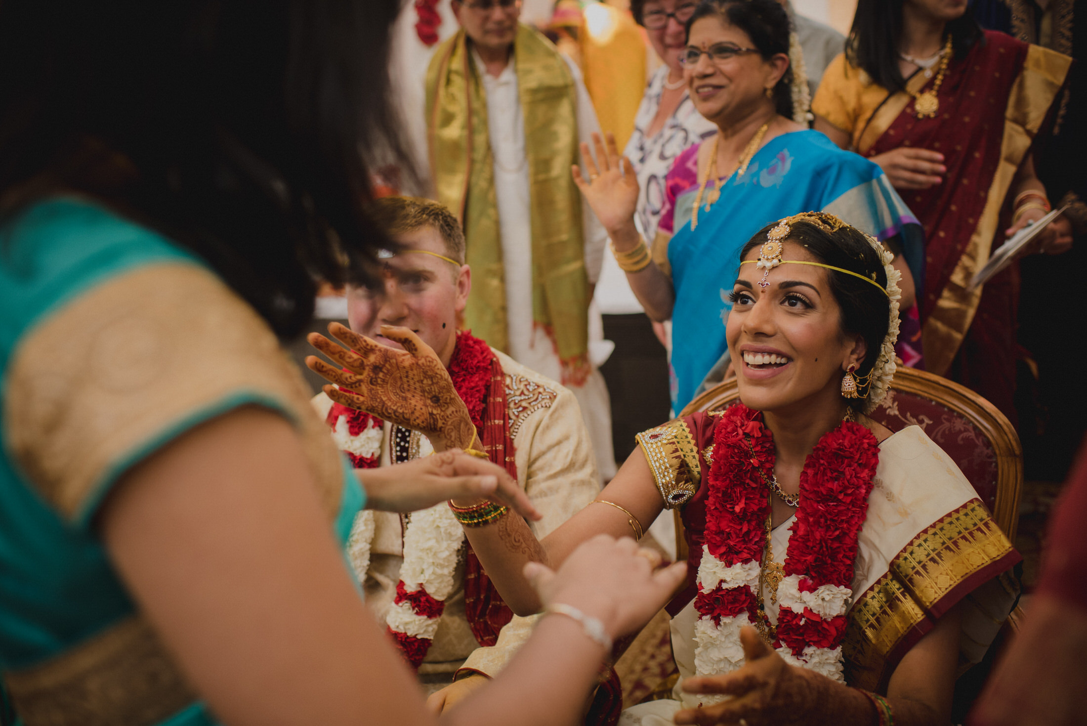 SwathiNeil_hindu_wedding_edmonton_photographer_42.jpg