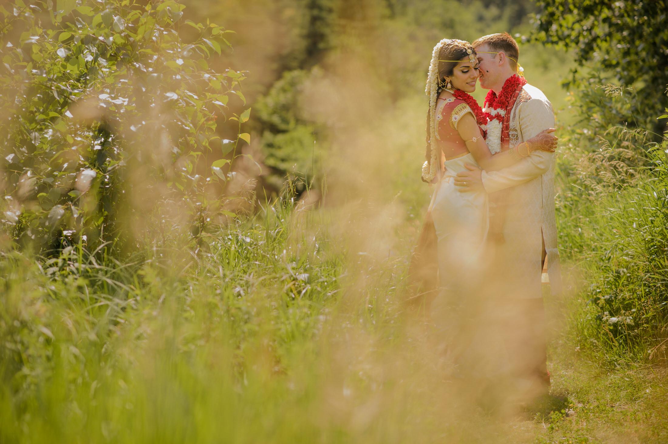 SwathiNeil_hindu_wedding_edmonton_photographer_43.jpg