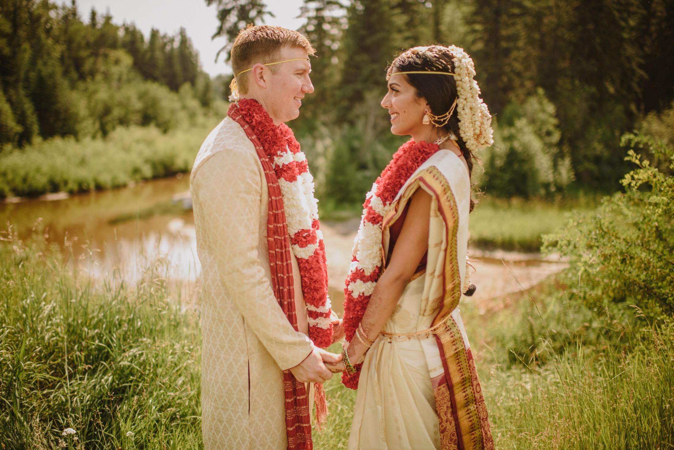 SwathiNeil_hindu_wedding_edmonton_photographer_45.jpg