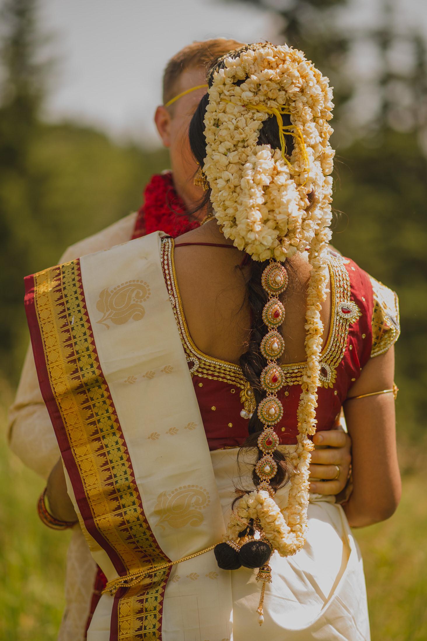 SwathiNeil_hindu_wedding_edmonton_photographer_46.jpg