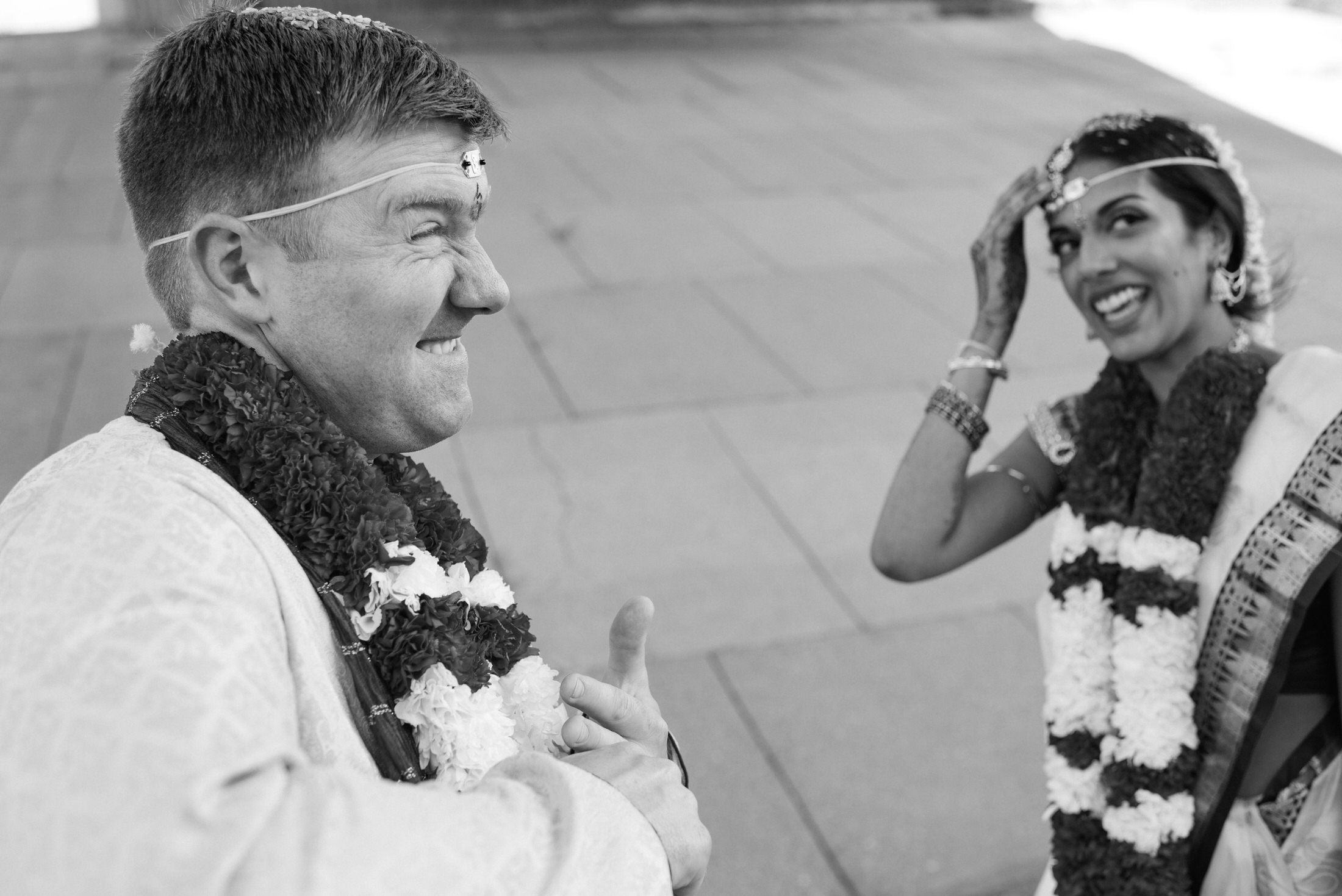 SwathiNeil_hindu_wedding_edmonton_photographer_48.jpg