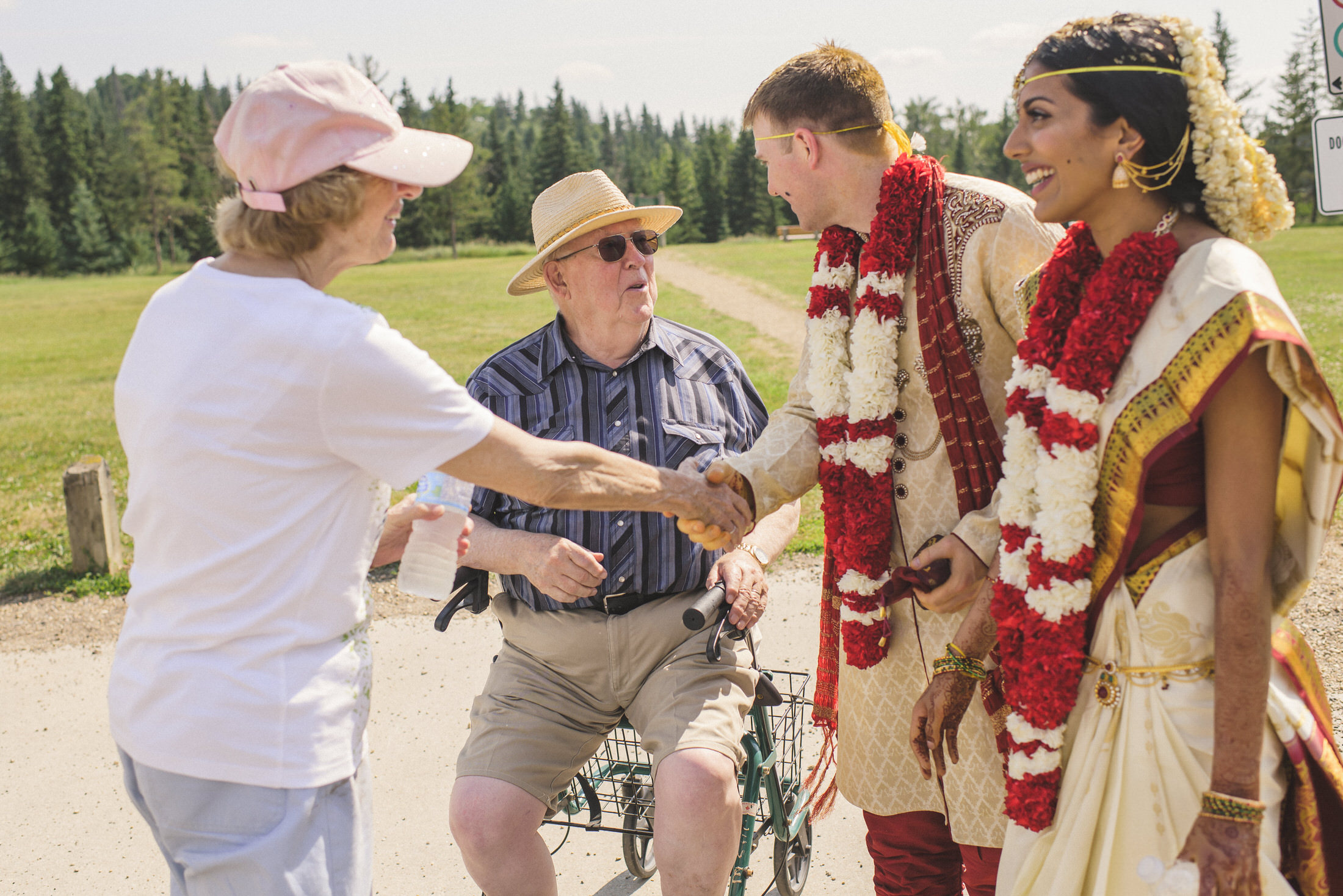 SwathiNeil_hindu_wedding_edmonton_photographer_49.jpg