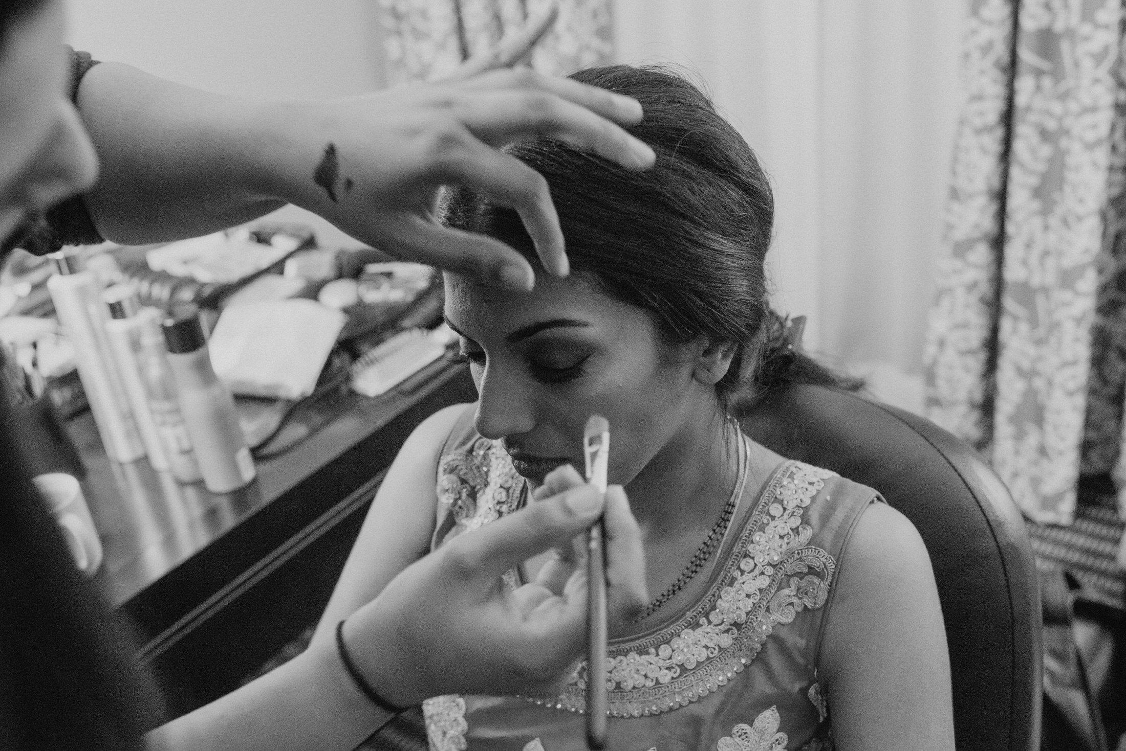SwathiNeil_hindu_wedding_edmonton_photographer_50.jpg