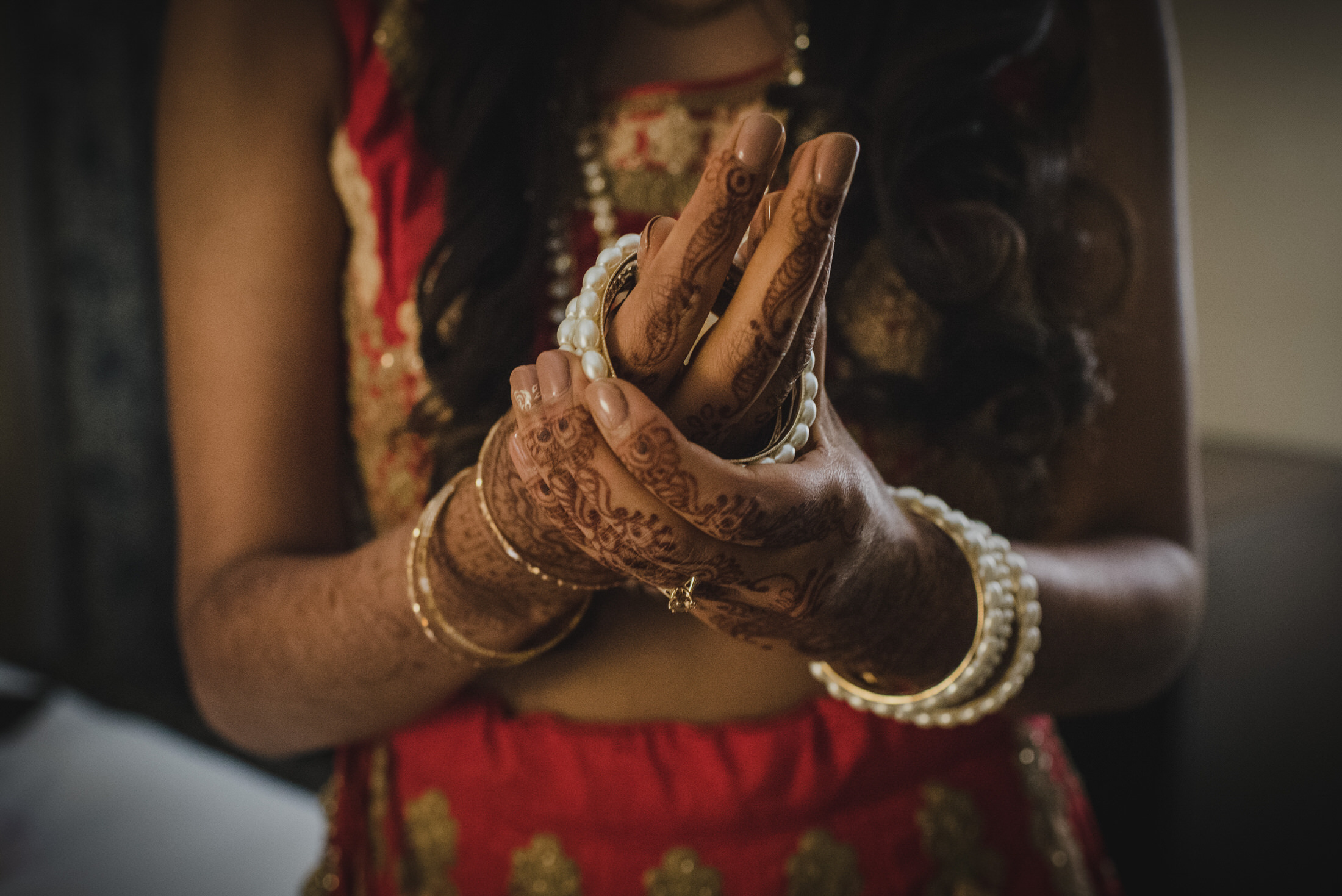 SwathiNeil_hindu_wedding_edmonton_photographer_53.jpg