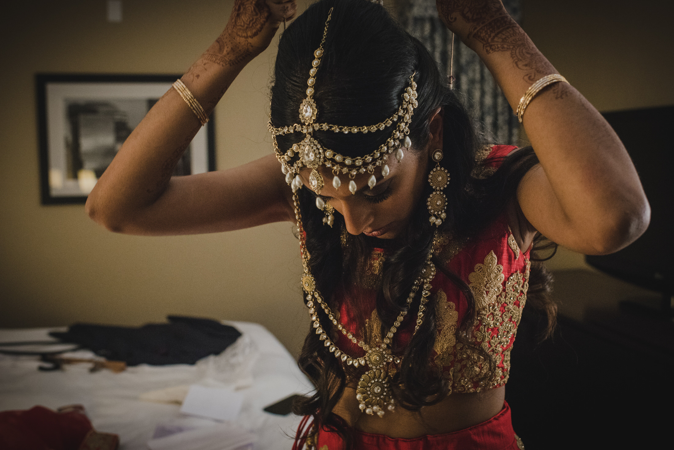 SwathiNeil_hindu_wedding_edmonton_photographer_52.jpg
