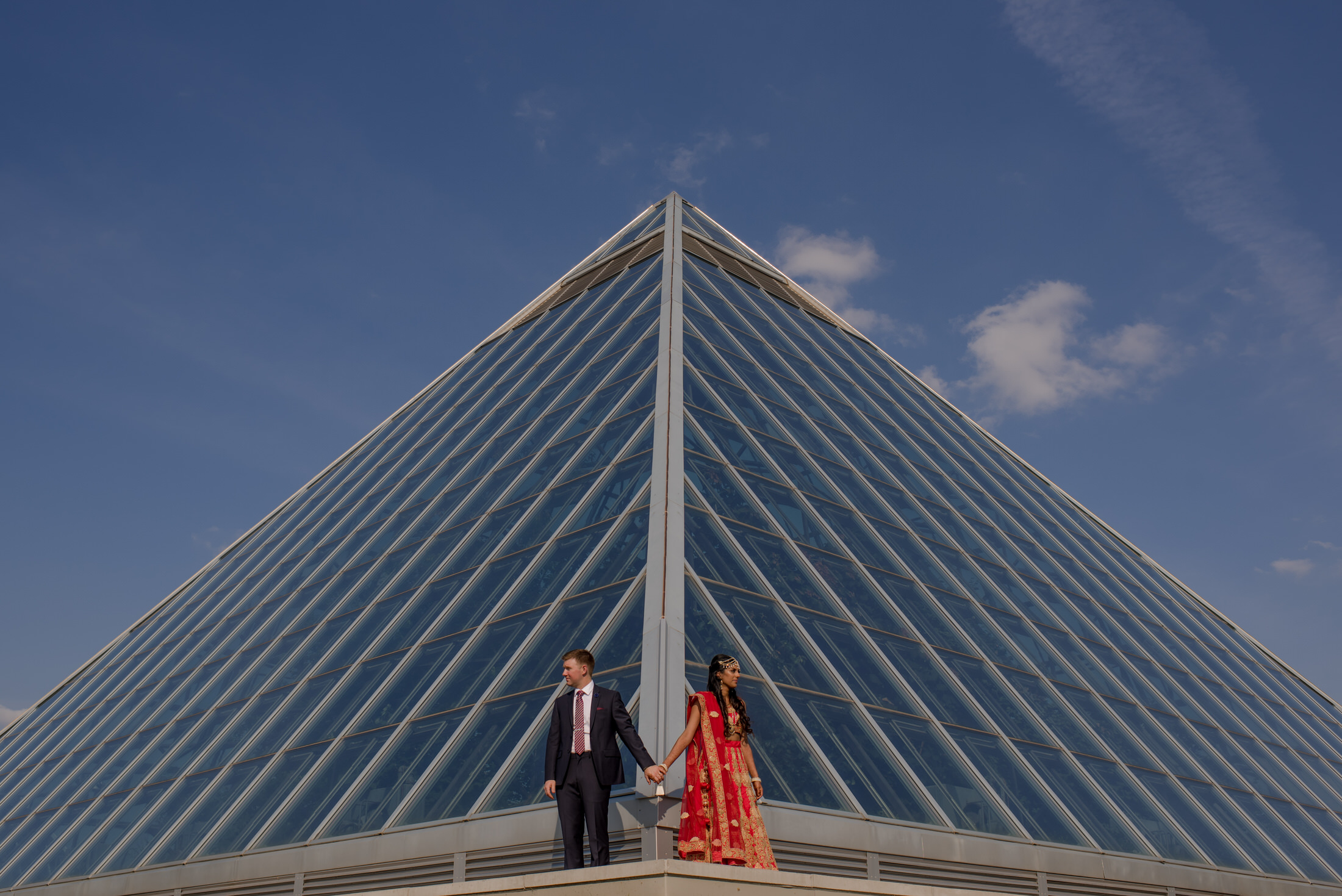 SwathiNeil_hindu_wedding_edmonton_photographer_56.jpg