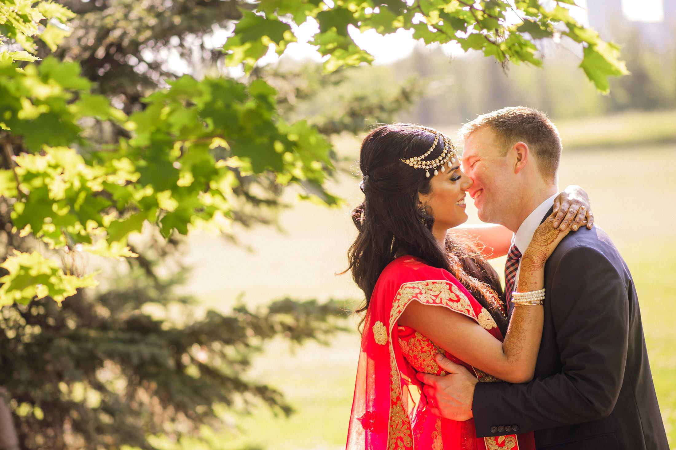 SwathiNeil_hindu_wedding_edmonton_photographer_58.jpg