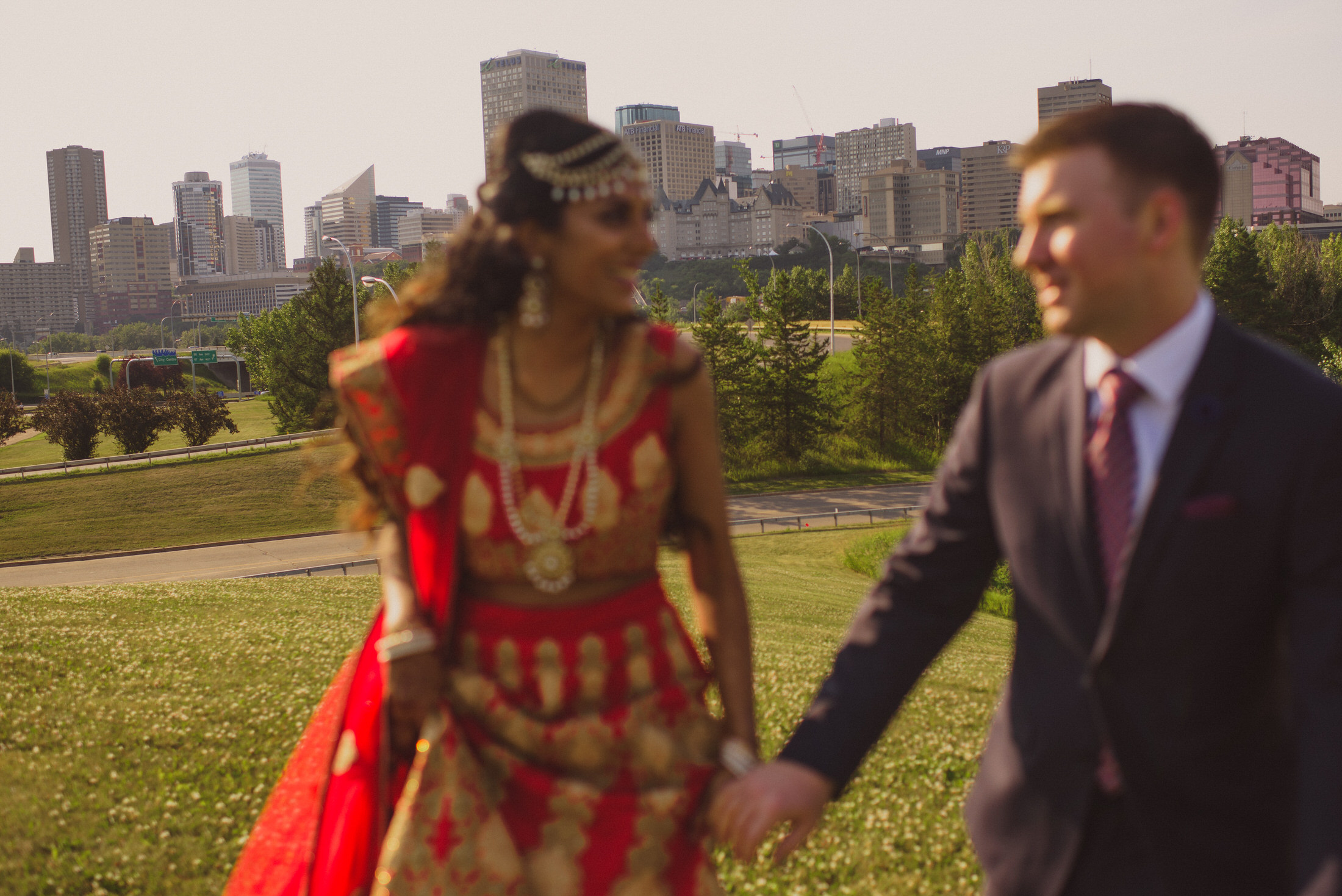 SwathiNeil_hindu_wedding_edmonton_photographer_59.jpg