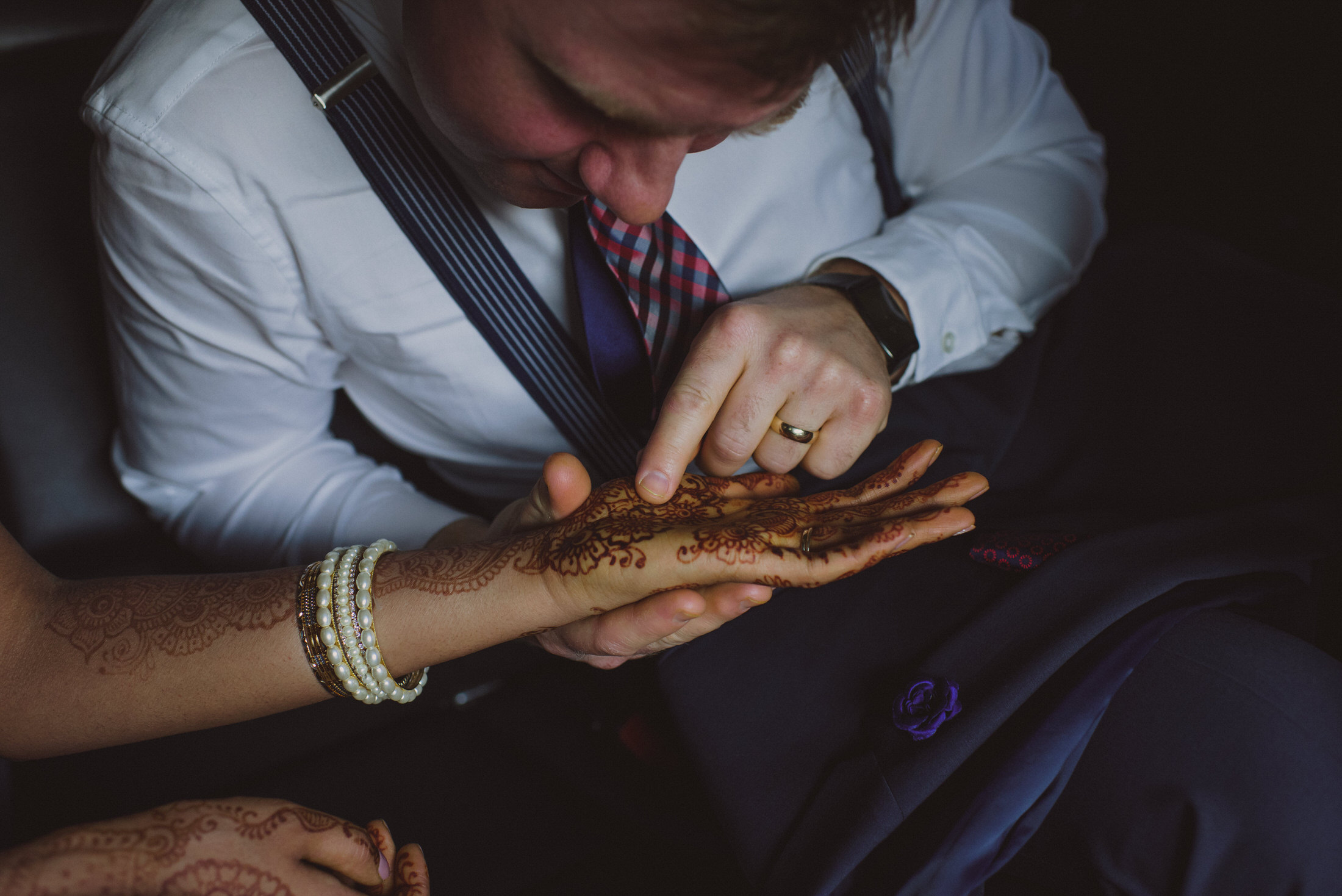 SwathiNeil_hindu_wedding_edmonton_photographer_60.jpg