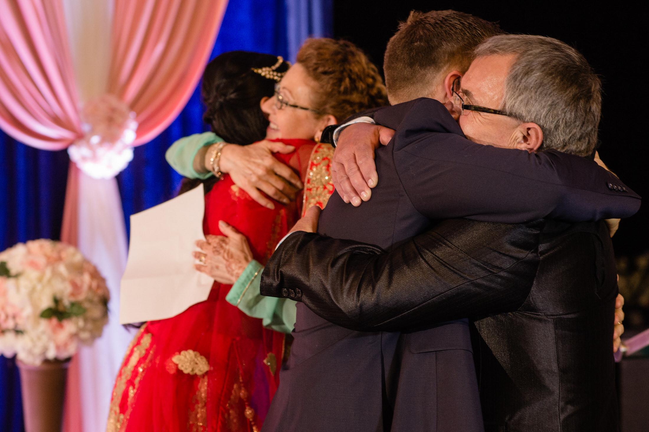 SwathiNeil_hindu_wedding_edmonton_photographer_62.jpg