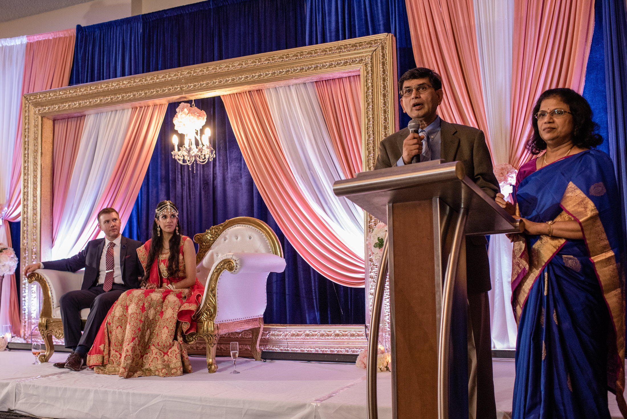SwathiNeil_hindu_wedding_edmonton_photographer_63.jpg