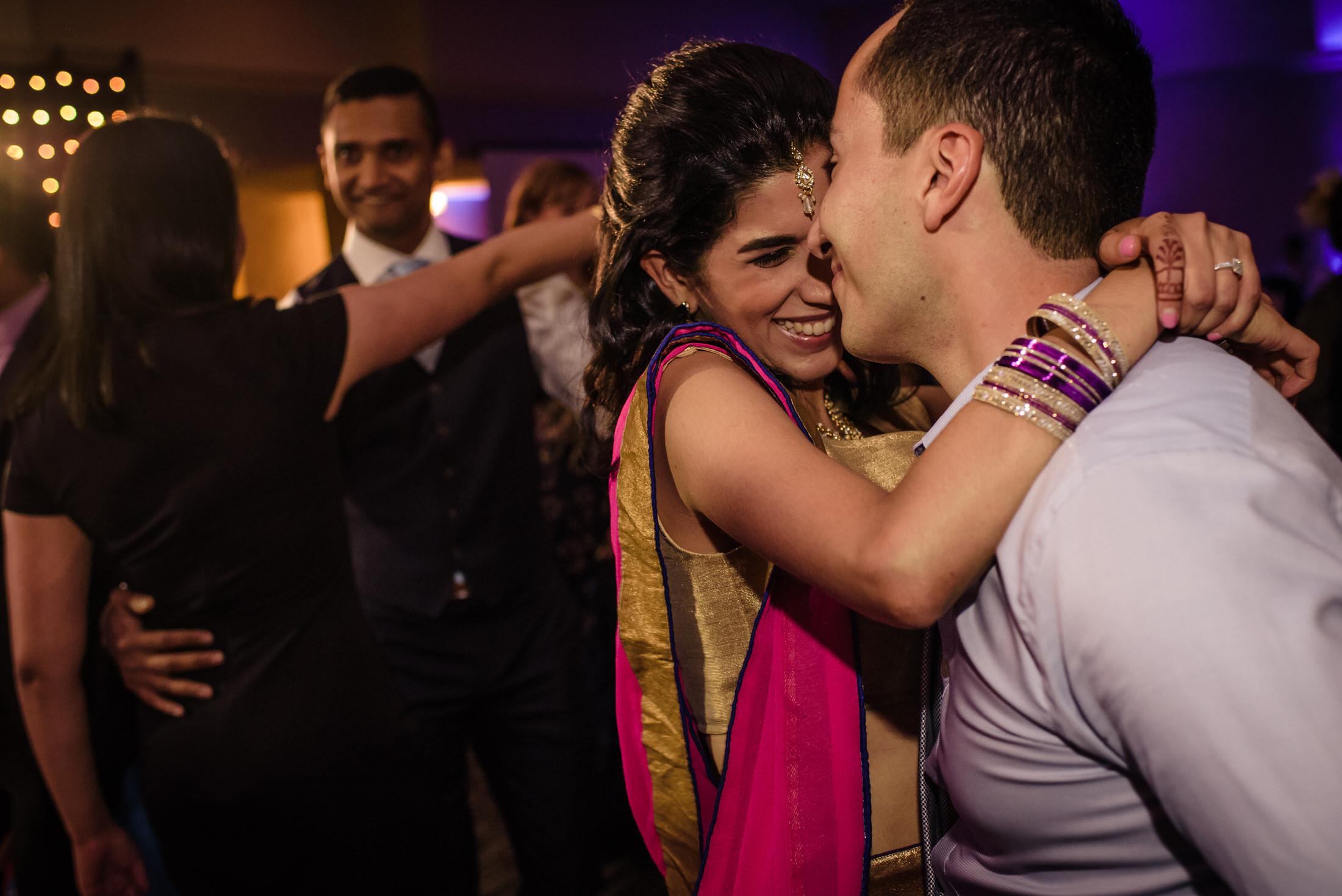 SwathiNeil_hindu_wedding_edmonton_photographer_65.jpg