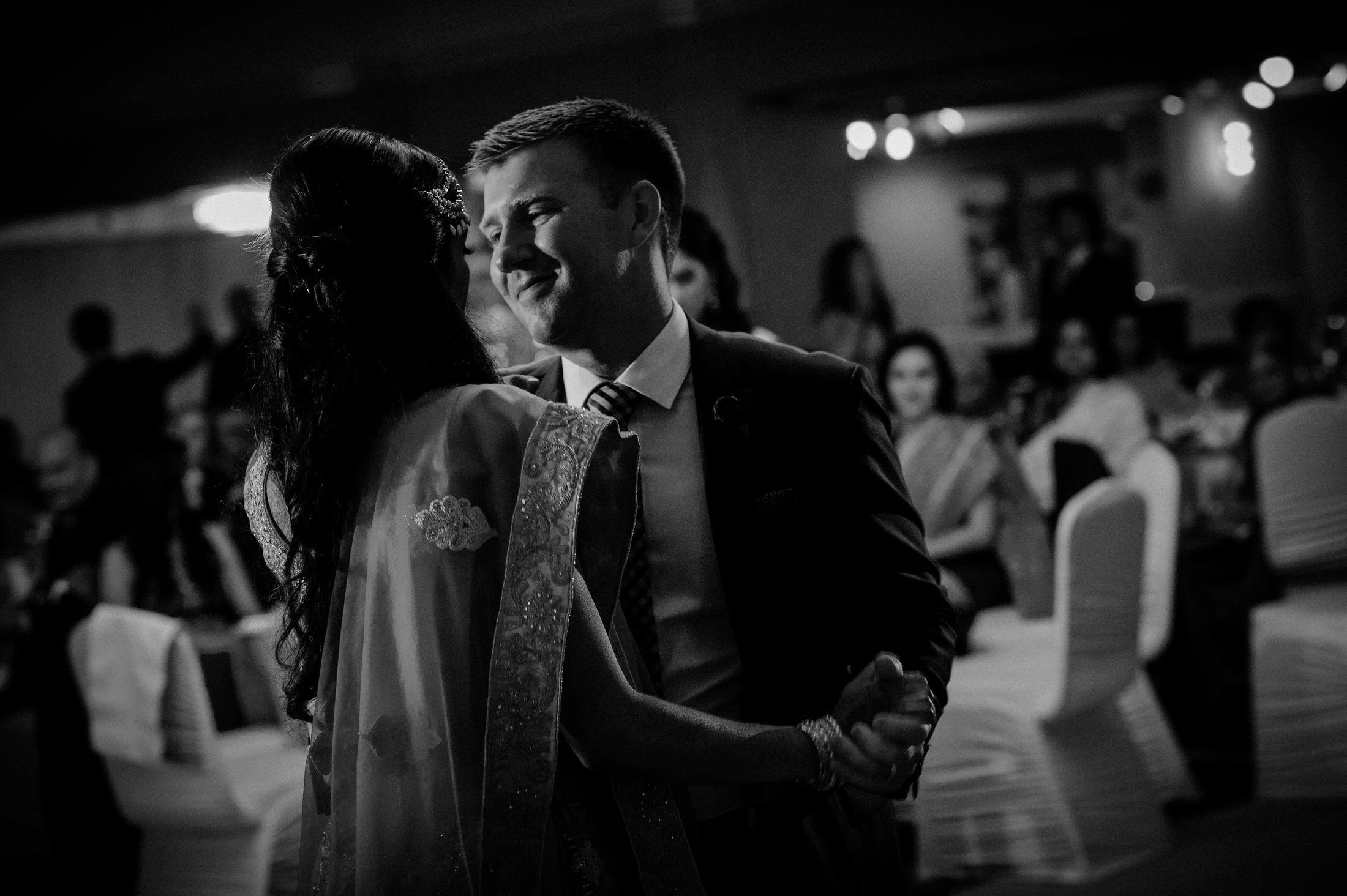 SwathiNeil_hindu_wedding_edmonton_photographer_64.jpg