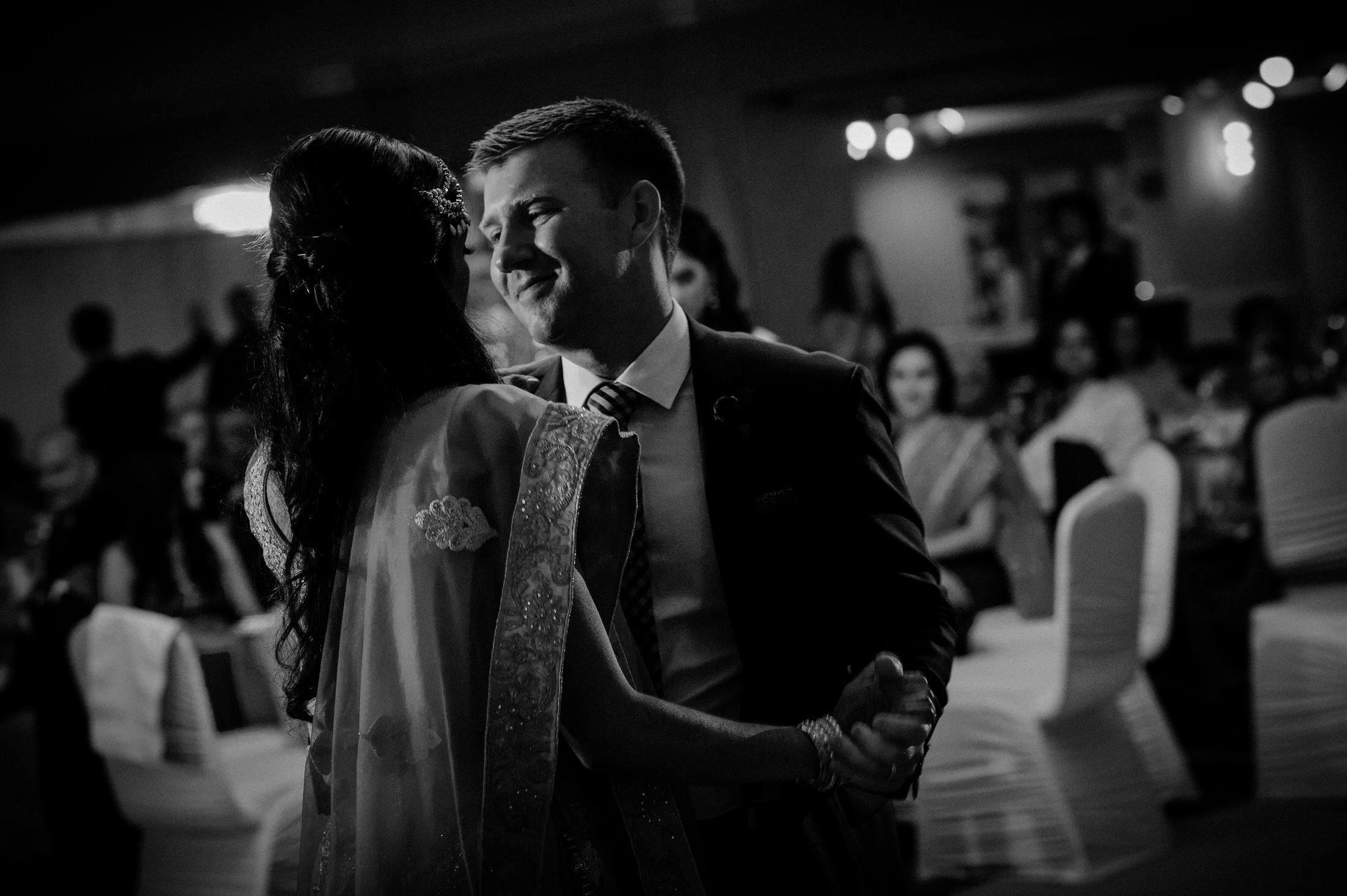 SwathiNeil_hindu_wedding_edmonton_photographer_64.jpg