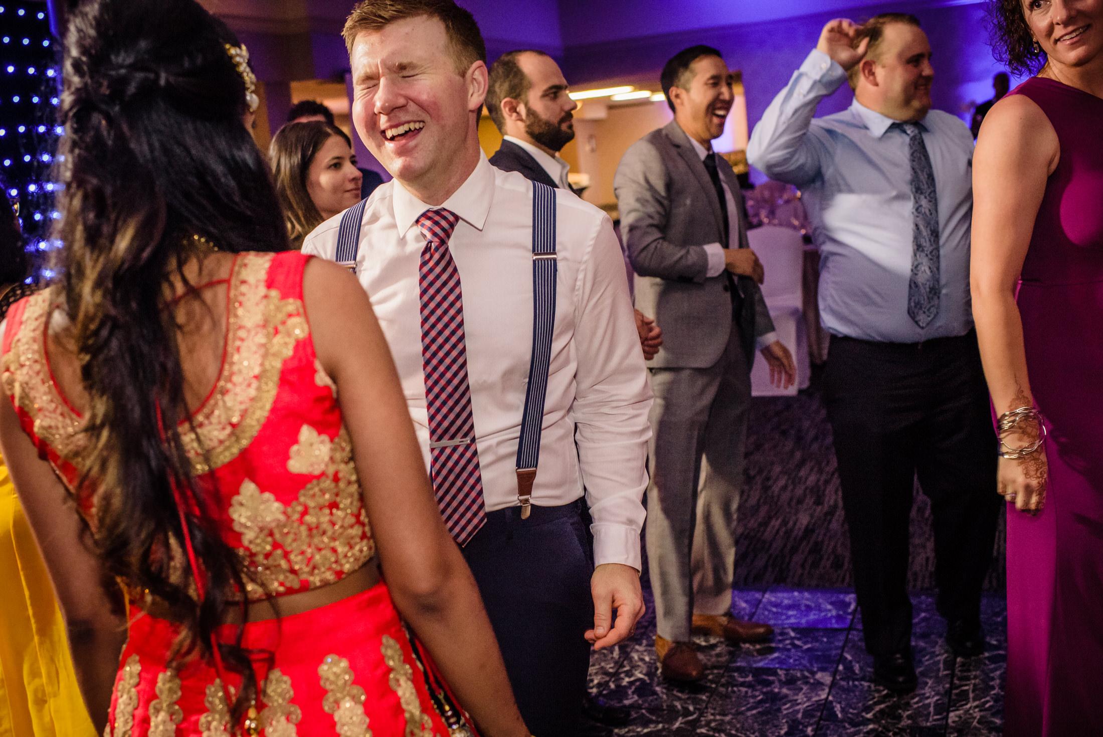 SwathiNeil_hindu_wedding_edmonton_photographer_66.jpg