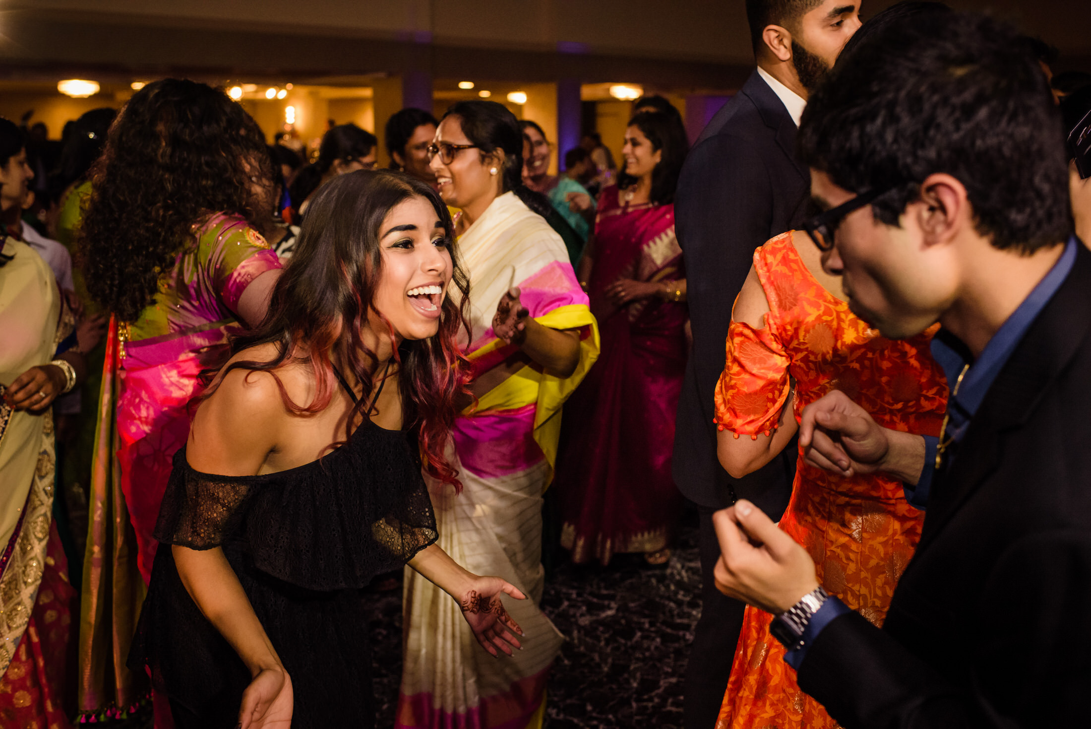 SwathiNeil_hindu_wedding_edmonton_photographer_67.jpg