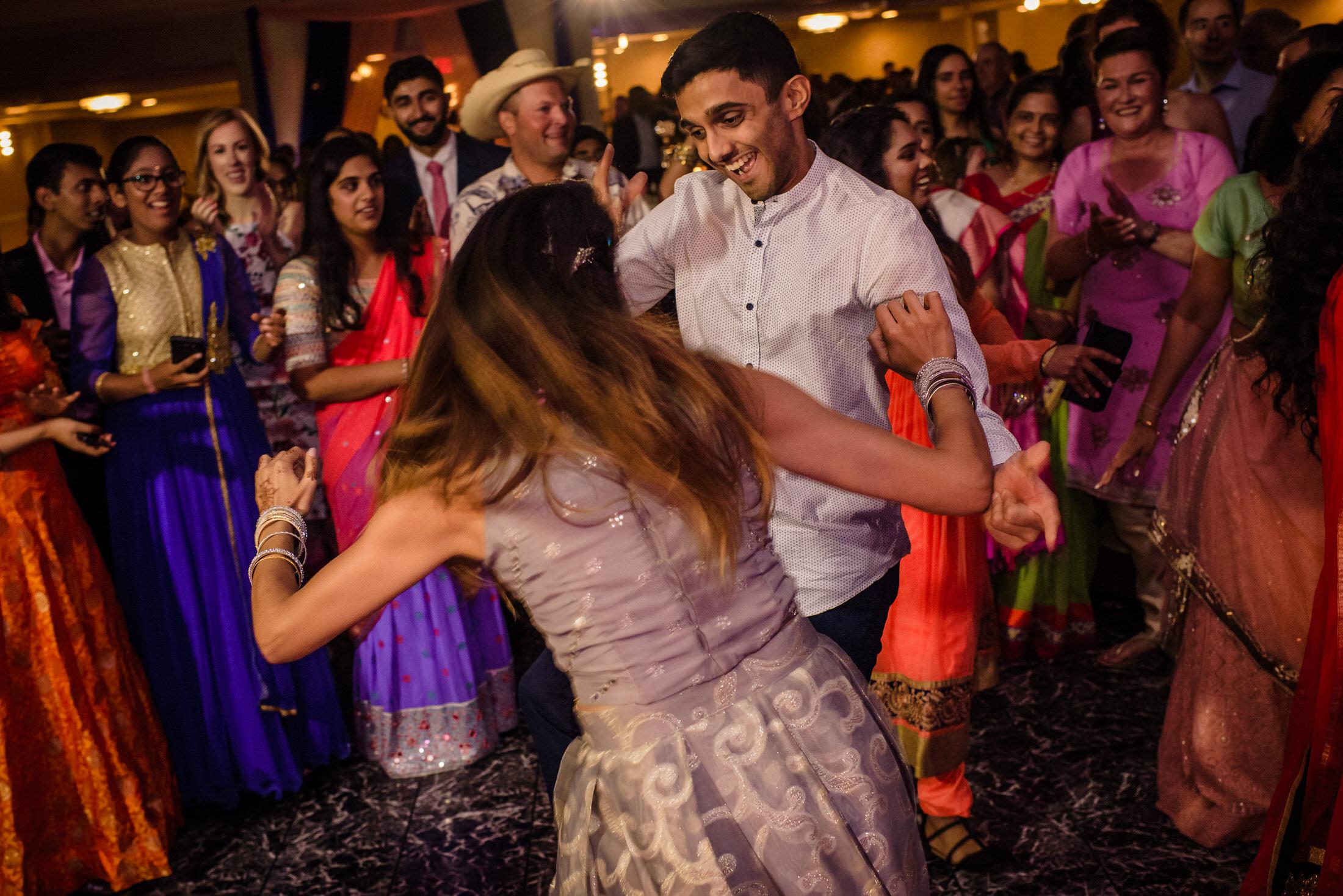 SwathiNeil_hindu_wedding_edmonton_photographer_68.jpg