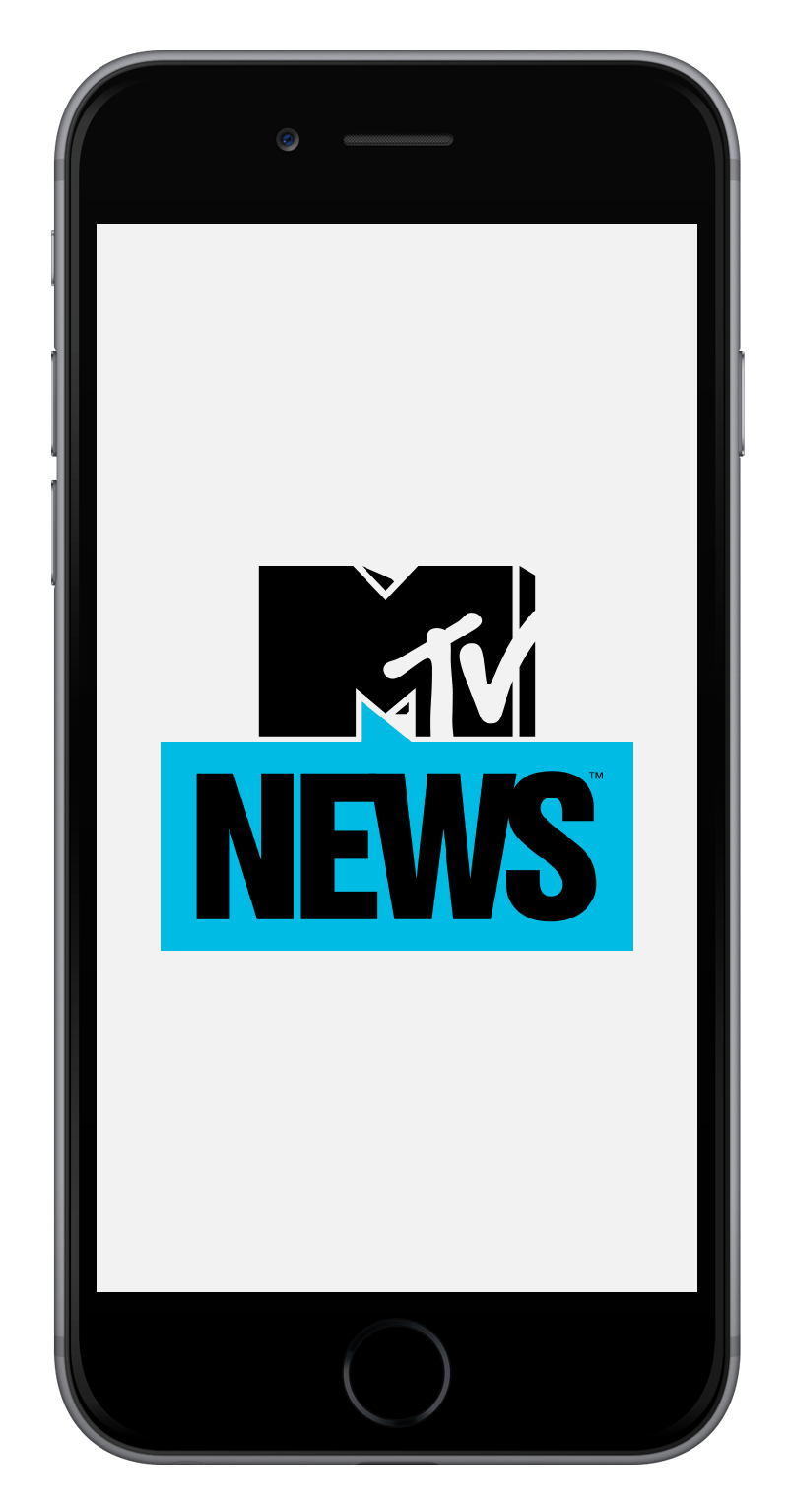 mtv-news-phone-screens-01.png