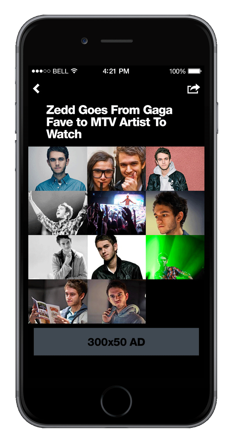 mtv-news-phone-screens-06.png