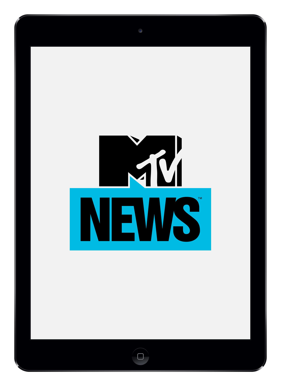 mtv-news-ipad-screens-01.png