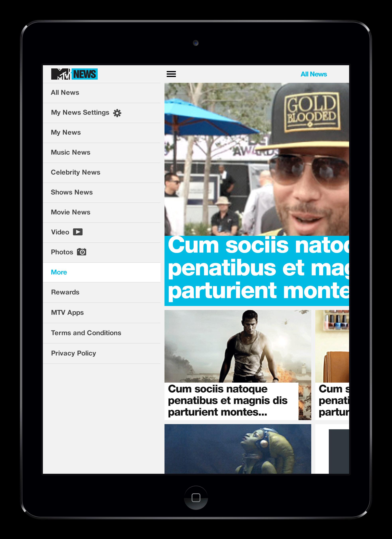 mtv-news-ipad-screens-03.png