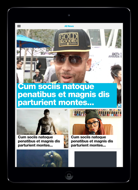 mtv-news-ipad-screens-02.png
