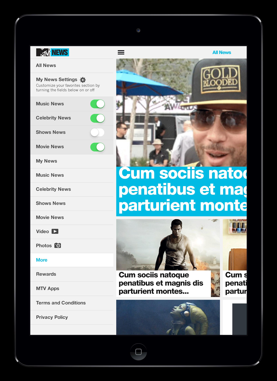 mtv-news-ipad-screens-04.png