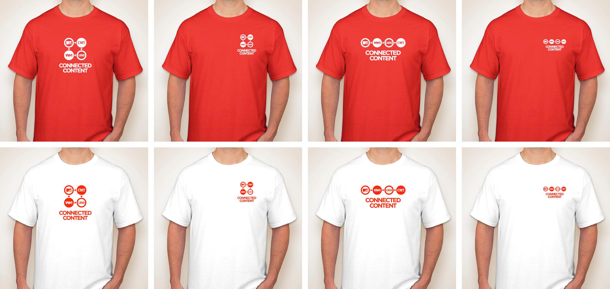 tshirt_variations2112x1000.jpg