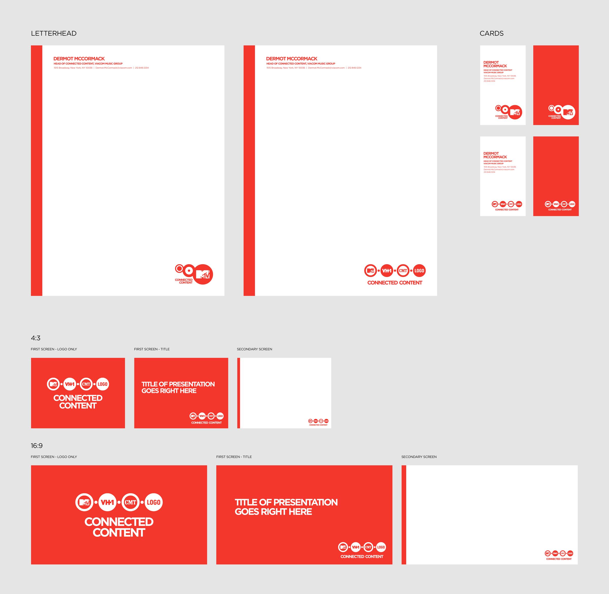 letterhead_cards-slides-1SHEET-2400x2340.png
