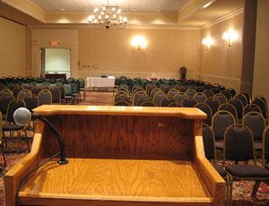 speaker-podium.jpg