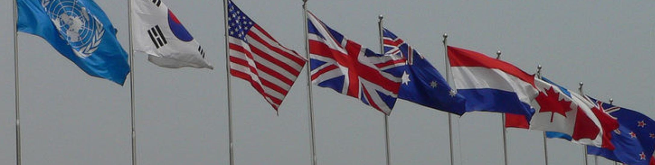 flags of world.JPG