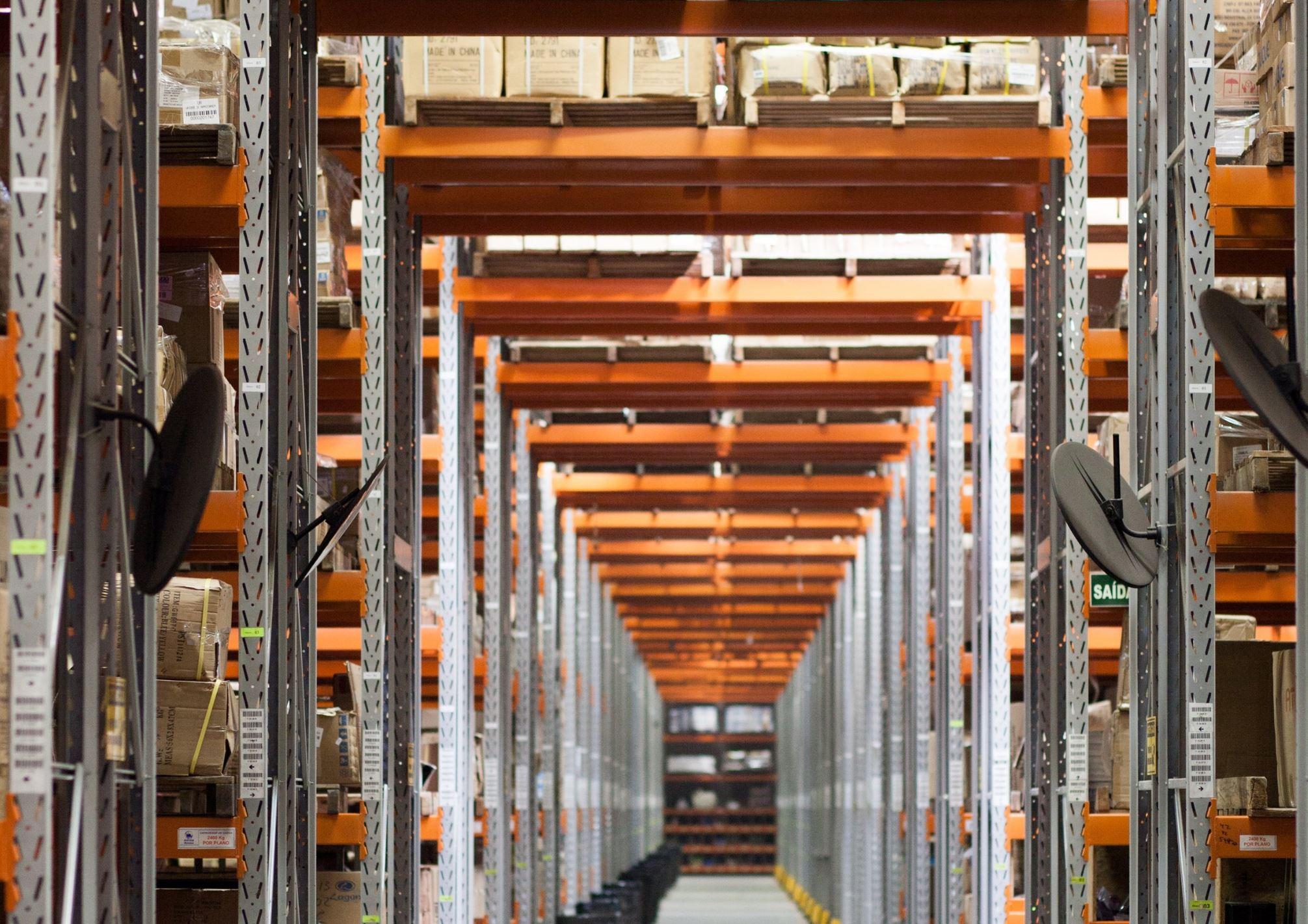 Warehouse 1073568  (narrow).JPG
