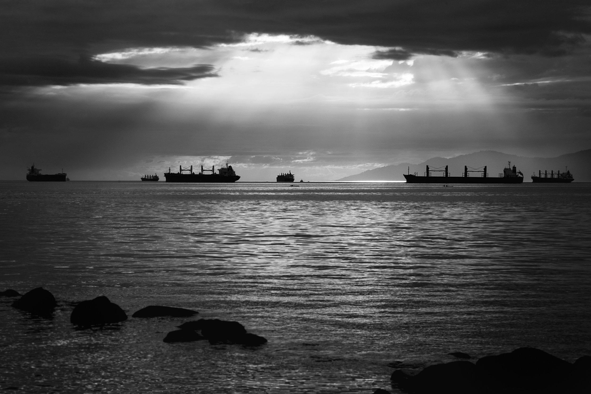 ships offshore mossholder-2442-unsplash.jpg