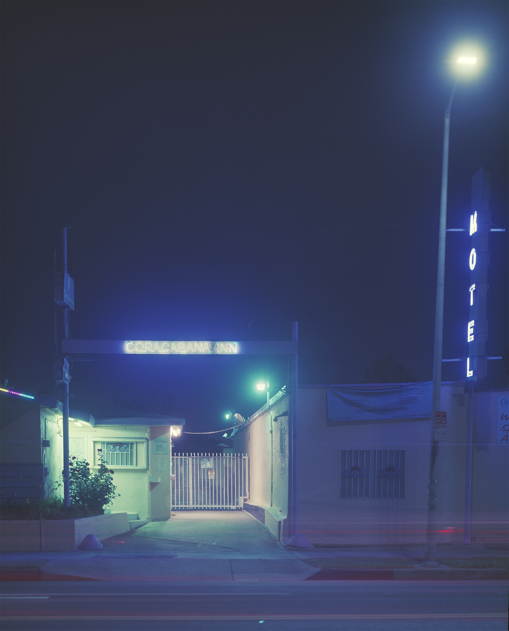 Vicky_Moon_16.jpg