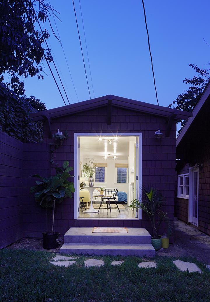 160823_Han Residence_3571.jpg