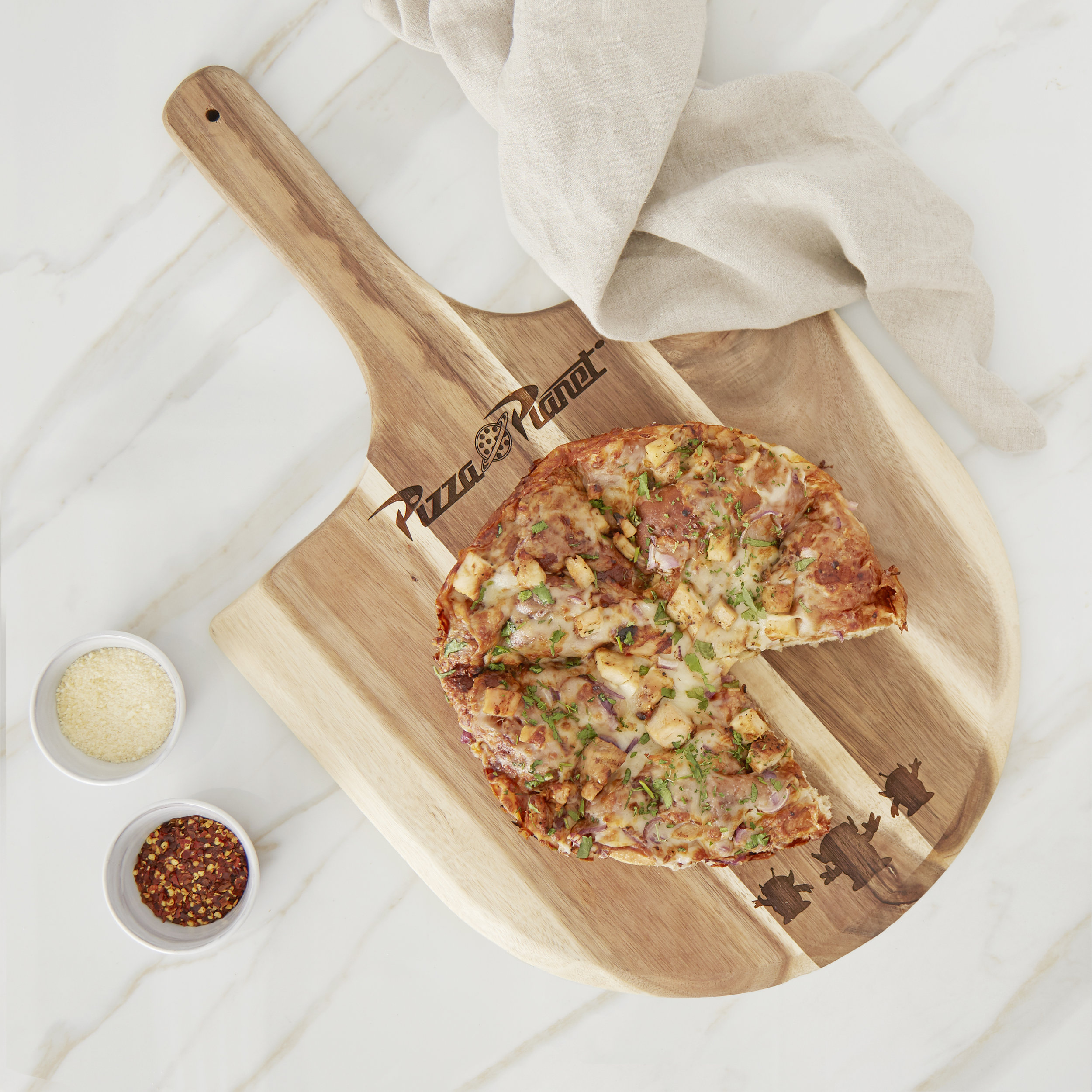 pizza this piza.jpg