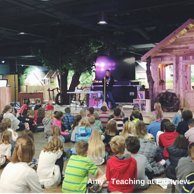 Amy - Teaching at EastView-2.png