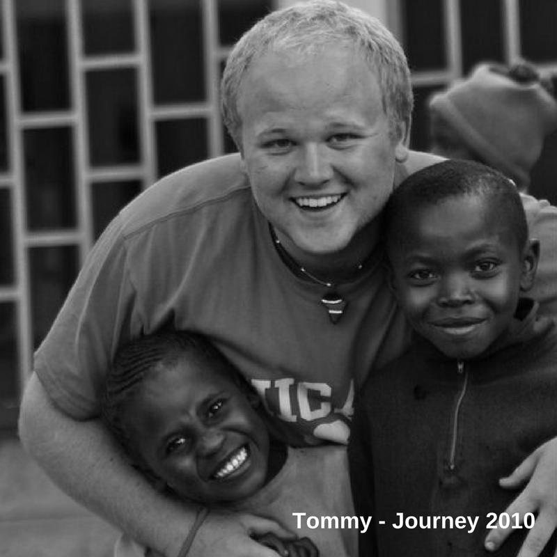 Tommy - Journey 2010-2.png
