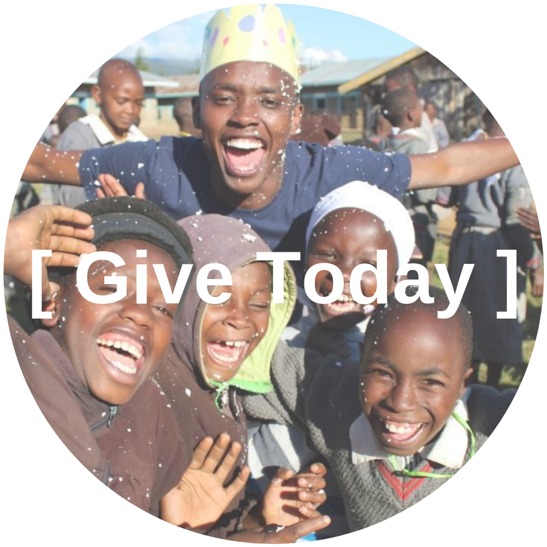 To give online to  2019 projects ,  Mercy Fund ,  Orphan Care, and the General Fund,  please click here and follow the prompts.  Thank you for choosing to #investtogether!