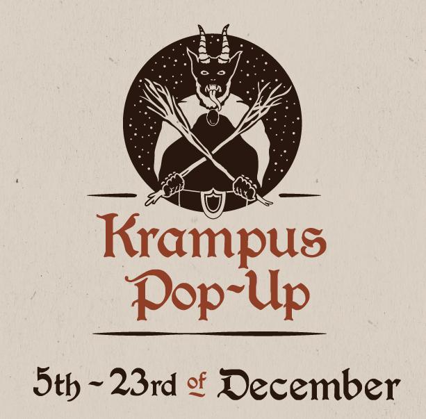 Krampus-Poster-facebook.png