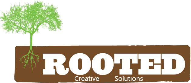 Rooted cs.jpg