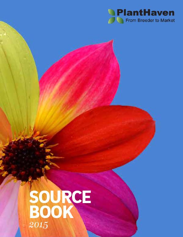 PHI Source Book_2015__cover.jpg