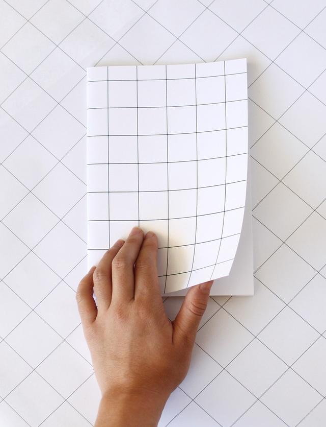 gridxline_handandbook_web.jpg__640x0_q95.jpg