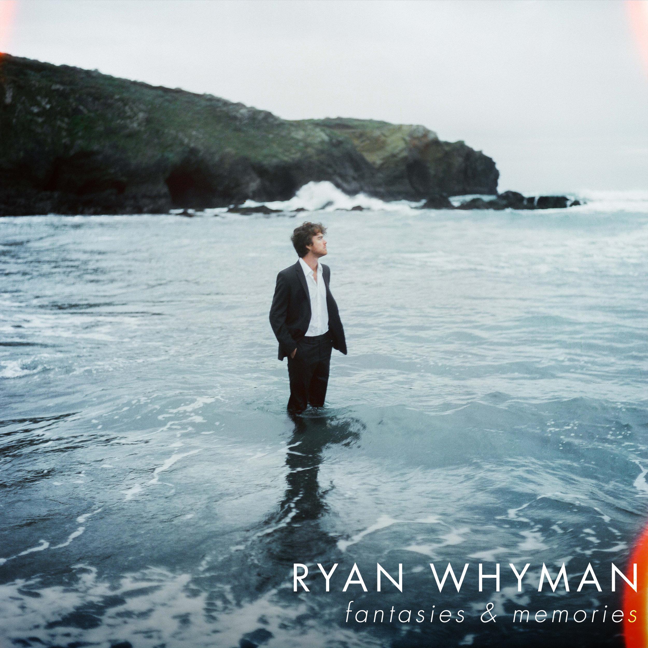 Whyman Album Cover_300dpi.jpg