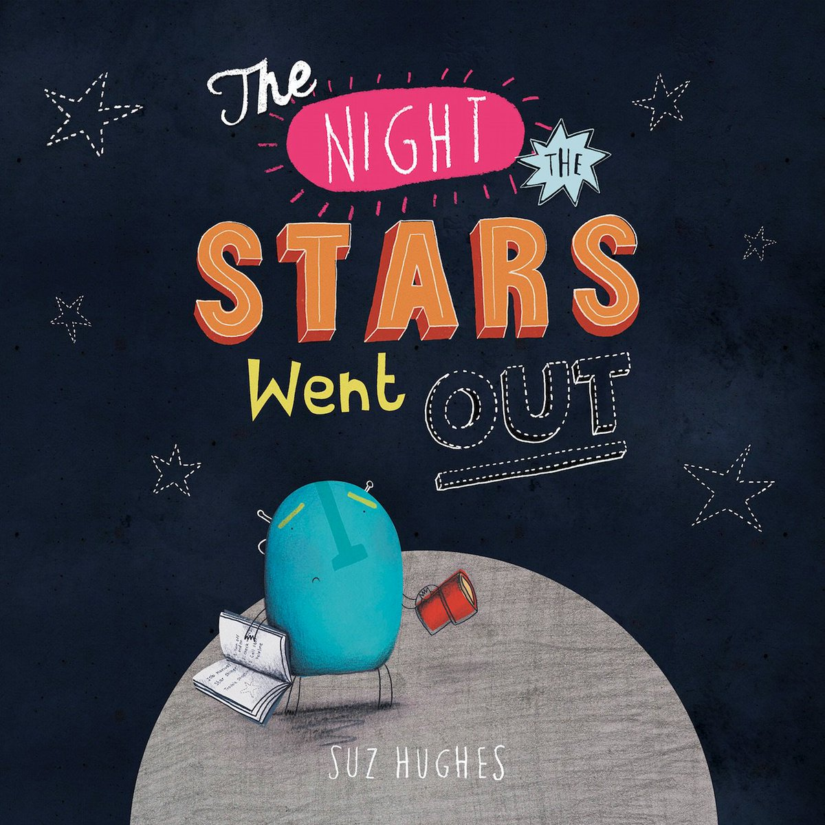 book-cover-the-night-the-stars-went-out.jpg