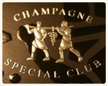champagne test club