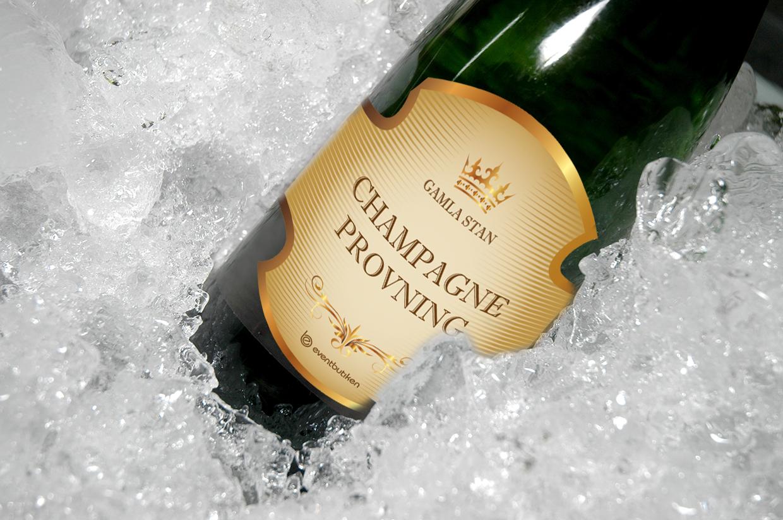 champagne_provning.jpg