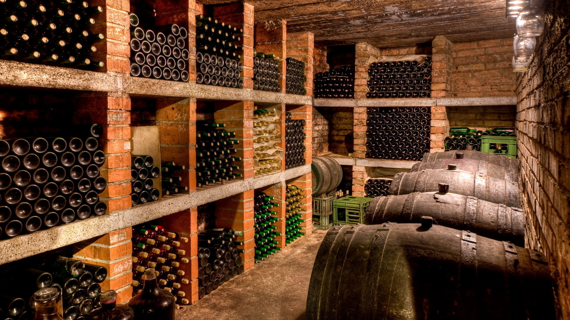 44396157-wine-wallpapers.jpg