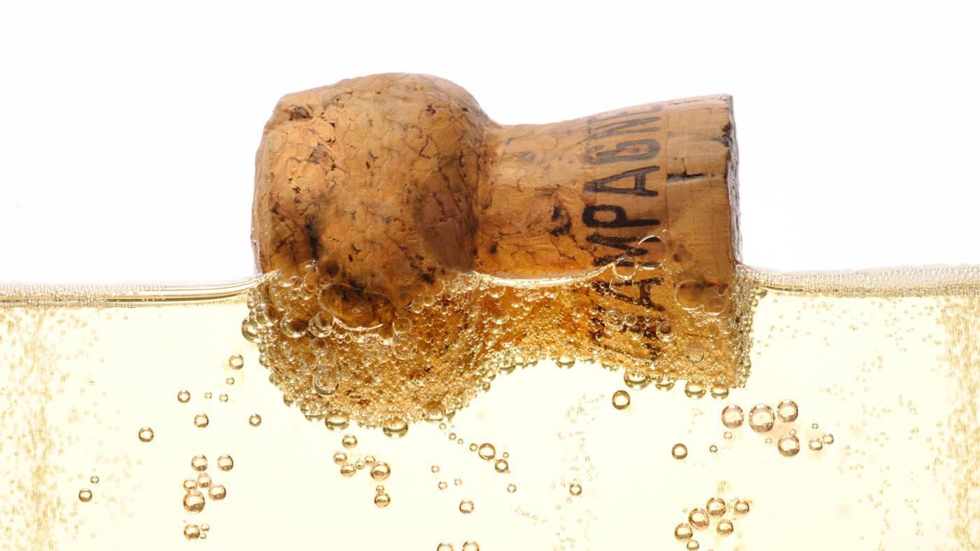 why-does-cork-float-on-top-of-water_5ff64906-957e-4f10-b365-49b7d31d55f0.jpg