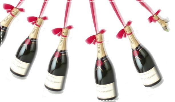 Allt om Champagne
